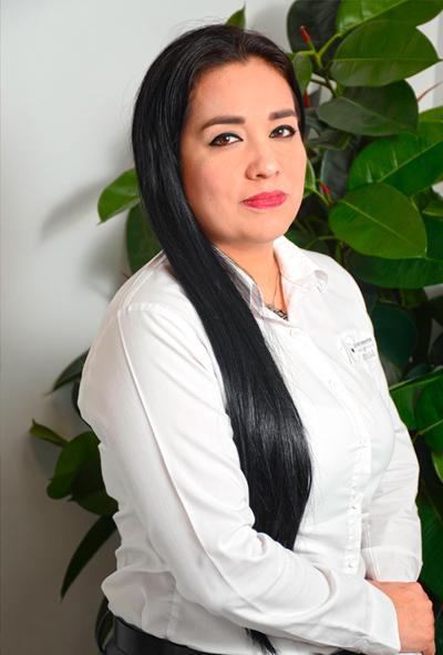 Maria Jessica Sanchez