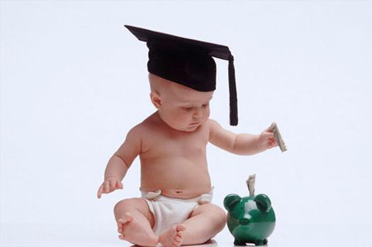 Seguro de Educación